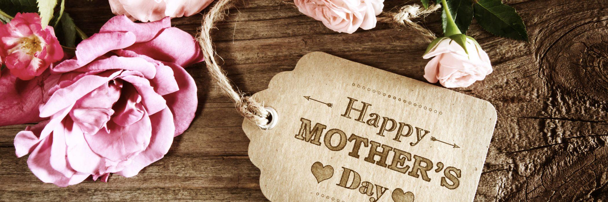 Raffles Singapore - Mother's Day Celebrations